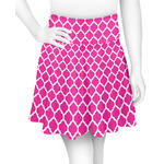 Moroccan Skater Skirt (Personalized)