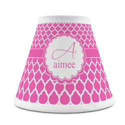Moroccan Chandelier Lamp Shade (Personalized)
