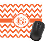Chevron Mouse Pads (Personalized)