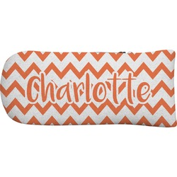 Chevron Putter Cover (Personalized)