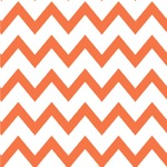 Chevron Wallpaper & Surface Covering