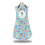 Mermaids Apron (Personalized)