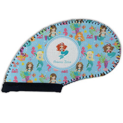 Mermaids Golf Club Cover (Personalized)