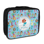 Mermaids Insulated Lunch Bag (Personalized)