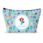 Mermaids Makeup Bags (Personalized)