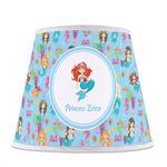 Mermaids Empire Lamp Shade (Personalized)
