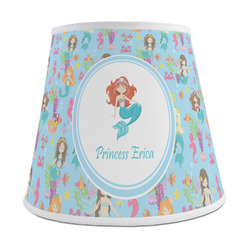 Mermaids Empire Lamp Shade (Personalized)