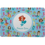 Mermaids Comfort Mat (Personalized)
