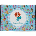 Mermaids Door Mat (Personalized)