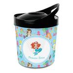 Mermaids Plastic Ice Bucket (Personalized)