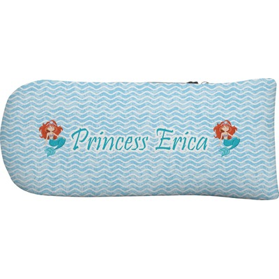 Mermaids Putter Cover (Personalized)
