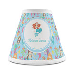 Mermaids Chandelier Lamp Shade (Personalized)