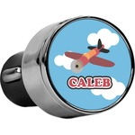 Airplane USB Car Charger (Personalized)
