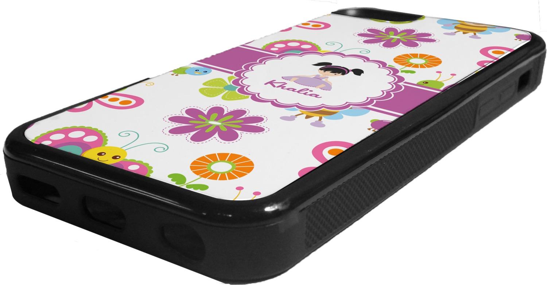 Caterpillar Phone Case Iphone