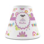 Butterflies Chandelier Lamp Shade (Personalized)
