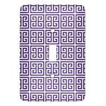 Greek Key Light Switch Covers (Personalized)