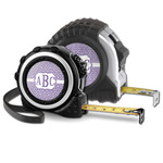 Greek Key Tape Measure (Personalized)