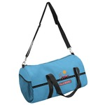Race Car Duffel Bag - Multiple Sizes (Personalized)