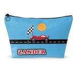 Race Car Makeup Bags (Personalized)