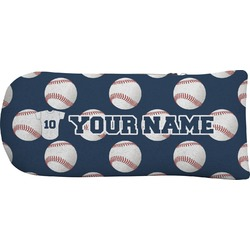 Baseball Jersey Putter Cover (Personalized)