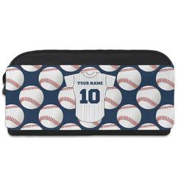 Baseball Jersey Shoe Bag (Personalized)