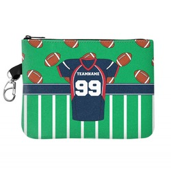 Football Jersey Golf Accessories Bag (Personalized)