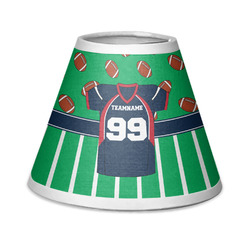 Football Jersey Chandelier Lamp Shade (Personalized)