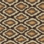 Snake Skin Wallpaper & Surface Covering