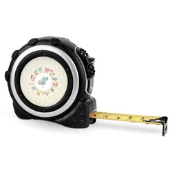 Chinese Zodiac Tape Measure - 16 Ft (Personalized)