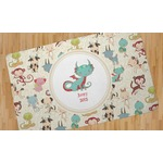 Chinese Zodiac Area Rug (Personalized)