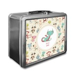 Chinese Zodiac Lunch Box (Personalized)
