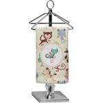 Chinese Zodiac Finger Tip Towel - Full Print (Personalized)