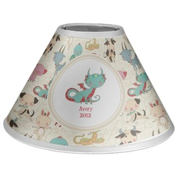 Chinese Zodiac Coolie Lamp Shade (Personalized)