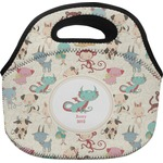 Chinese Zodiac Lunch Bag (Personalized)