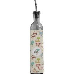 Chinese Zodiac Oil Dispenser Bottle (Personalized)