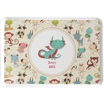 Chinese Zodiac Serving Tray (Personalized)