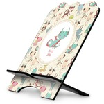 Chinese Zodiac Stylized Tablet Stand (Personalized)