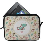 Chinese Zodiac Tablet Case / Sleeve (Personalized)