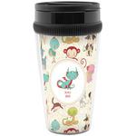 Chinese Zodiac Travel Mug (Personalized)