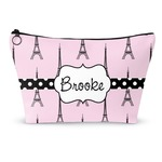 Eiffel Tower Makeup Bags (Personalized)
