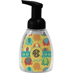 Cute Elephants Foam Soap Dispenser (Personalized)