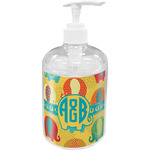 Cute Elephants Soap / Lotion Dispenser (Personalized)