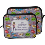What is your Superpower Laptop Sleeve / Case (Personalized)