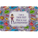 What is your Superpower Comfort Mat (Personalized)