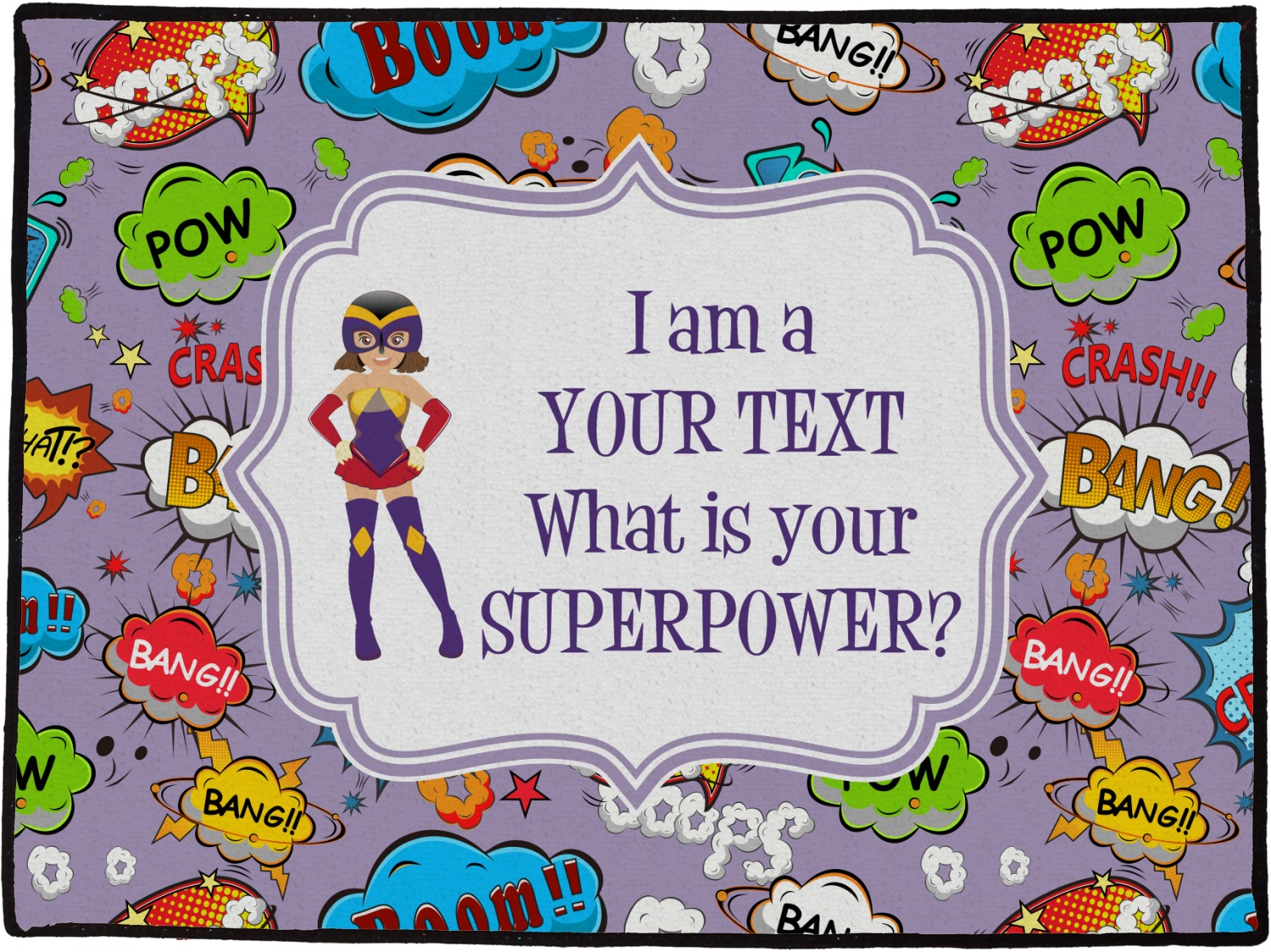 what is your dating superpower Based on your name, you can test ⚡ crystal ball – superpower generator ⚡ and learn things about yourself you didn't know before.