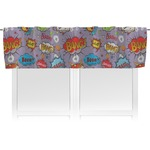 What is your Superpower Valance (Personalized)