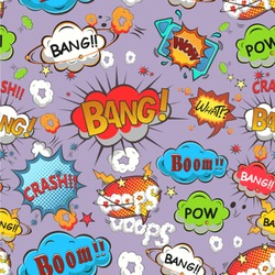 What is your Superpower Wallpaper & Surface Covering