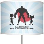 Super Dad 13