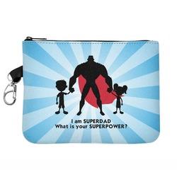 Super Dad Golf Accessories Bag