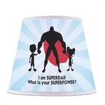 Super Dad Empire Lamp Shade